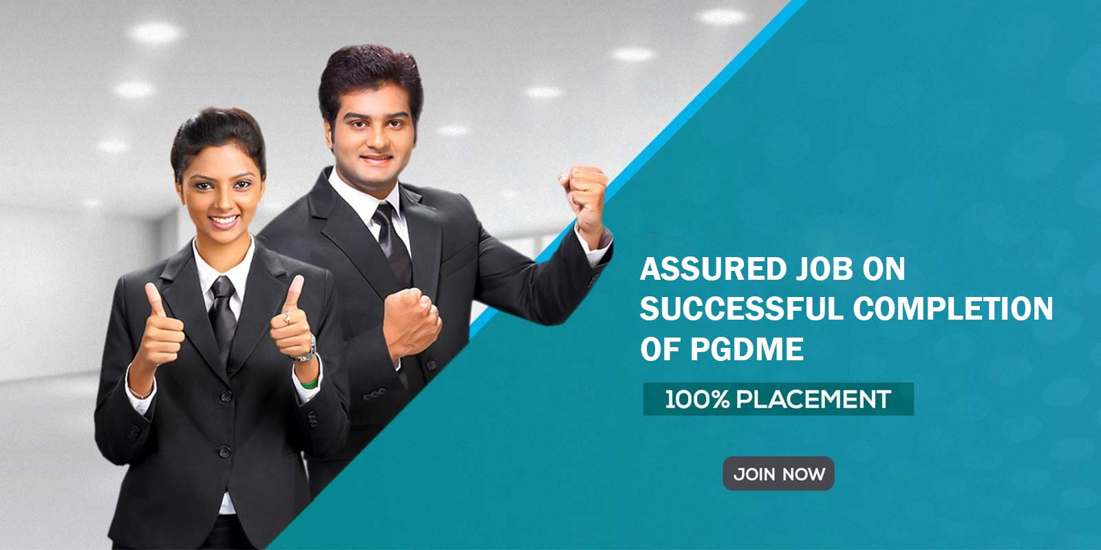 Placement Business Schools in Chennai